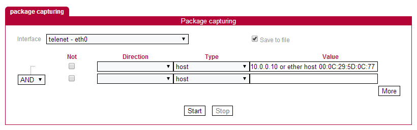 howto:47-how-to-take-packet-capture.png