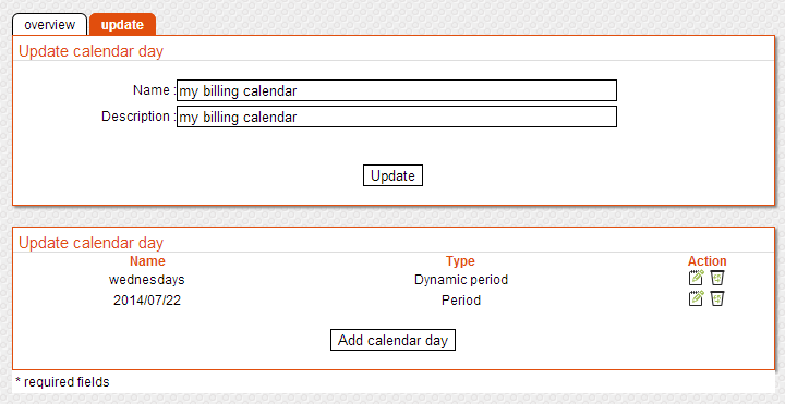 howto:billing-calendar.png