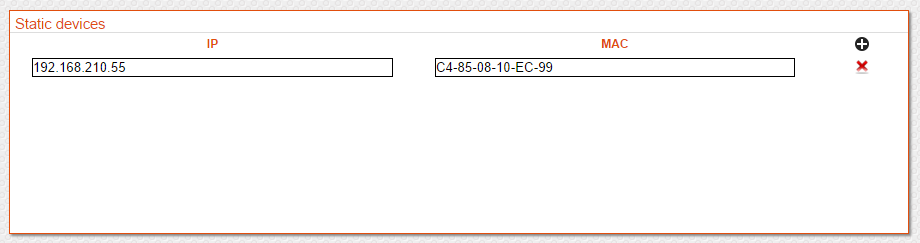 howto:bypass-auth.png