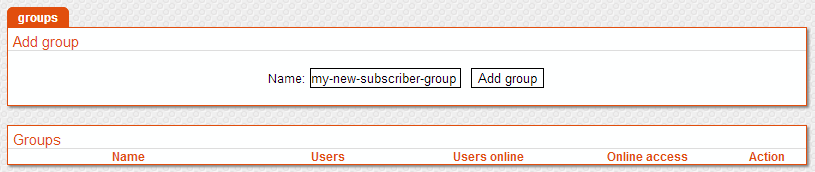 howto:create-subscriber-group.png