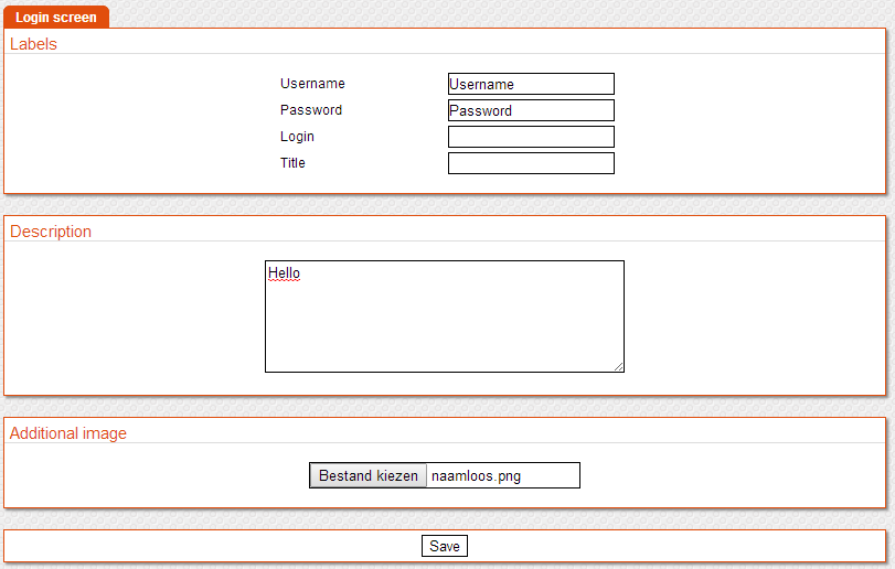 howto:custom_login_page.png