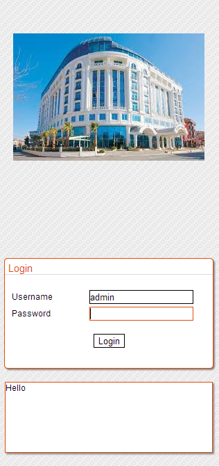 howto:custom_login_pager.png