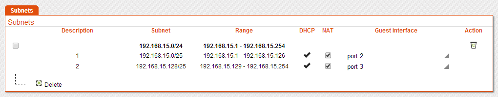 howto:dhcplb-subnets.png