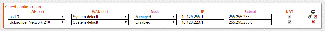 howto:disable-a-subscriber-network.png