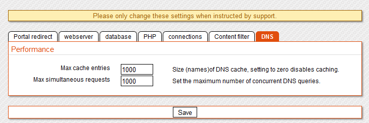 howto:dnscache.png