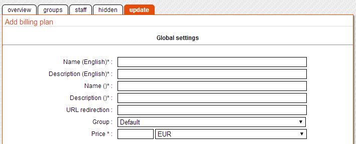 howto:globalsettingsbilling.png