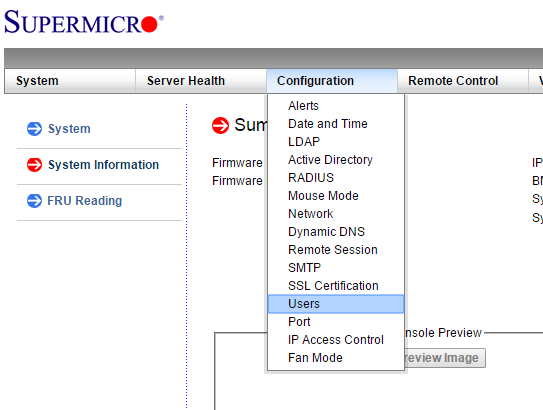 howto:ipmi-8-web.png