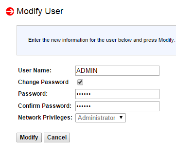 howto:ipmi-9-change-password.png