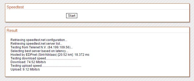 howto:speedtest2.png