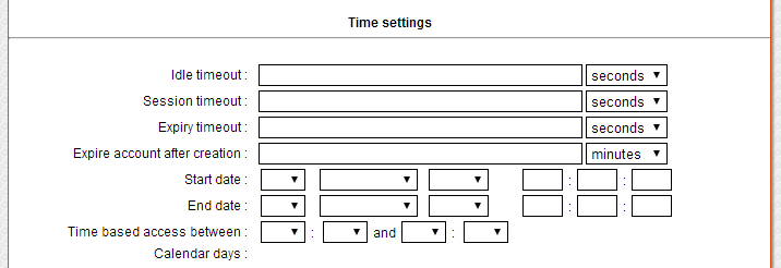 howto:timesettingbilling.png