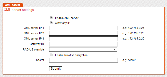 howto:xml-service.png
