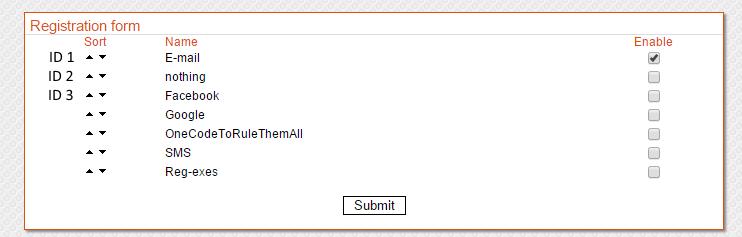 manual:regform-ids.png