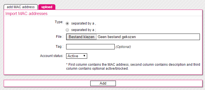 manual:upload-mac-subscribers.png