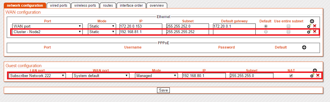 recipe:153-network-configb.png