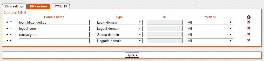 recipe:fbdev-signup-dns-entries-default.png