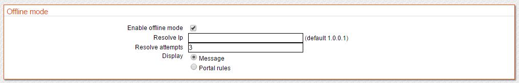 recipe:offline-mode.png