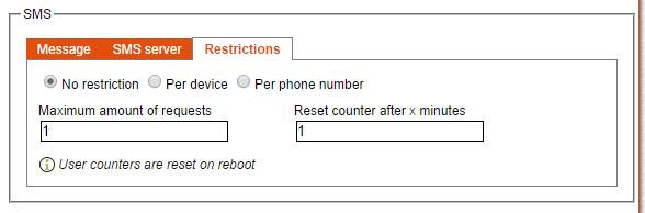 recipe:sms-registration-form-part4.png