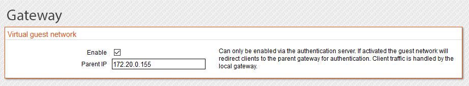 recipe:tutorial_authgateway_gatewayparentip.png